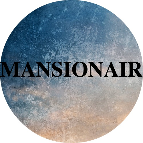 mansionair hold me down