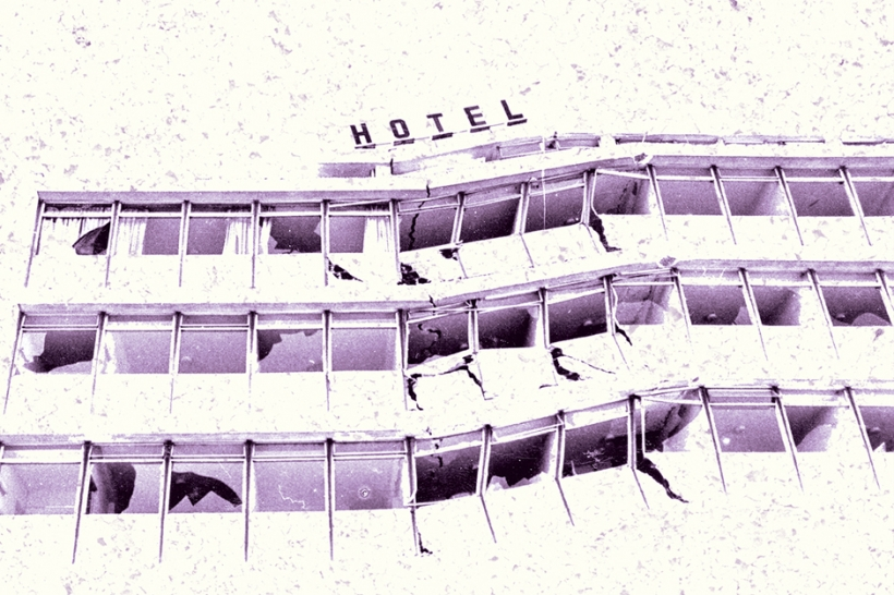 antlers-hotel