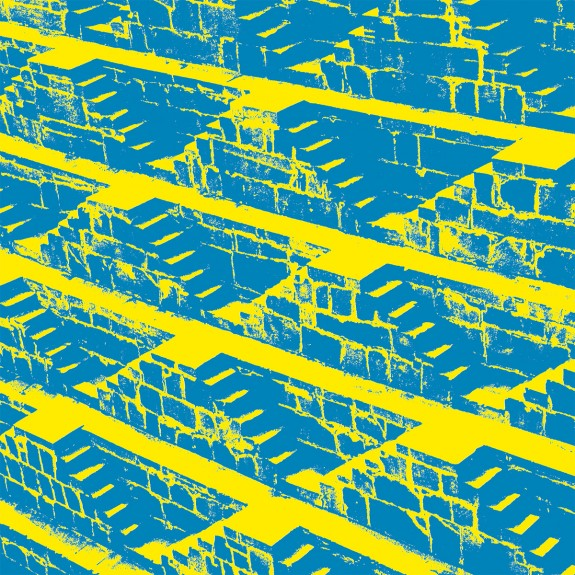 "four tet ""morning/evening"""
