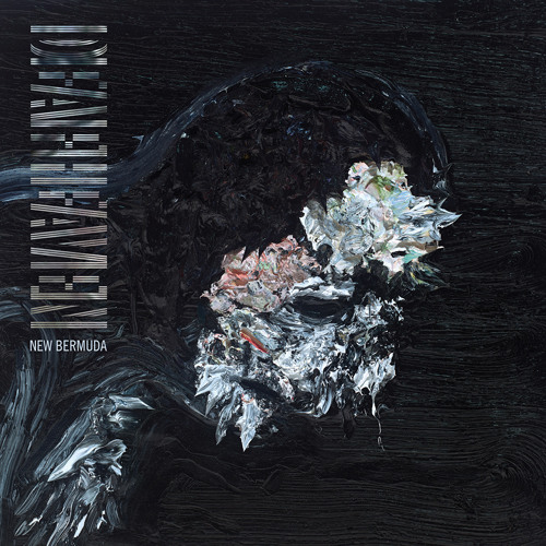 "Deafheaven ""Brought to the Water"""