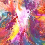 "Manatee Commune ""Clay"""