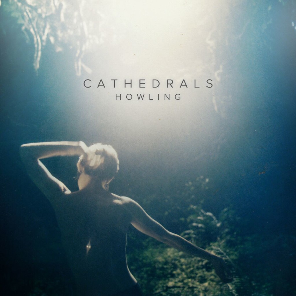"""""""Howling"""" Cathedrals"""