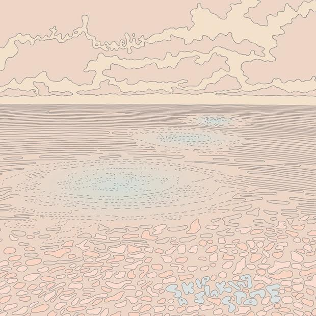 "Mutual Benefit ""Not For Nothing"""